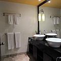 Club Med_Room15