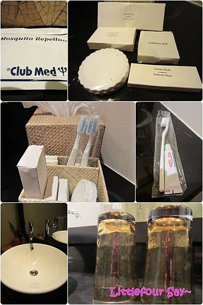 Club Med_Room17