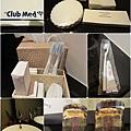Club Med_Room17