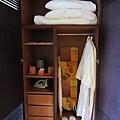 Club Med_Room19
