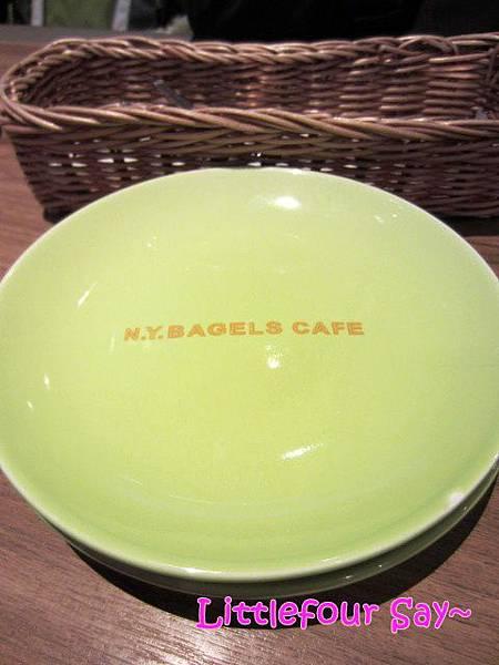 NY Bagels3