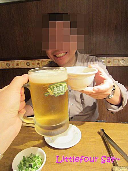 太田燒肉3