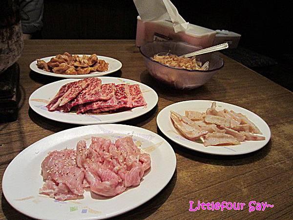 太田燒肉5
