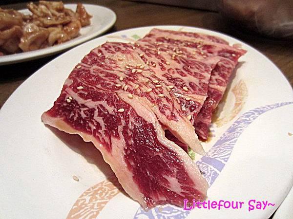 太田燒肉8