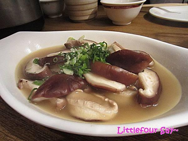太田燒肉11