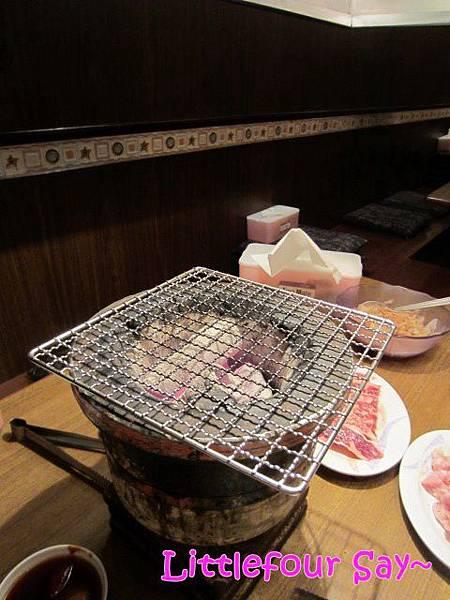 太田燒肉13