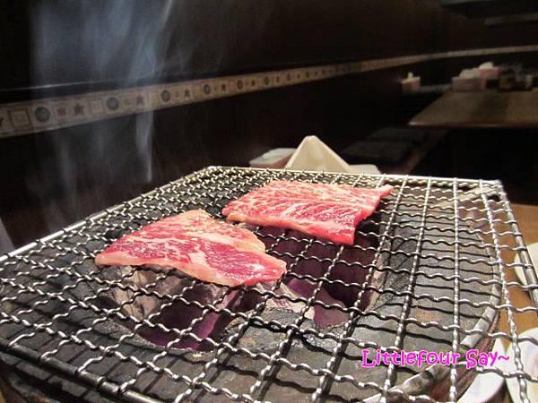 太田燒肉14