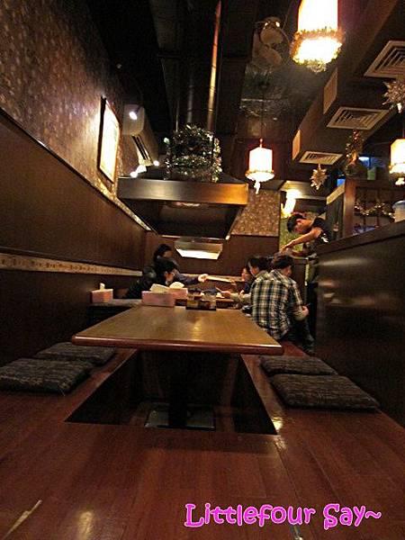 太田燒肉15