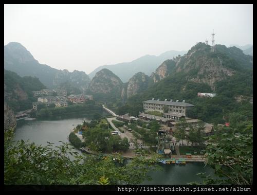 20100915_160054_LiaoningDaLianBingYuNationalGeoPark