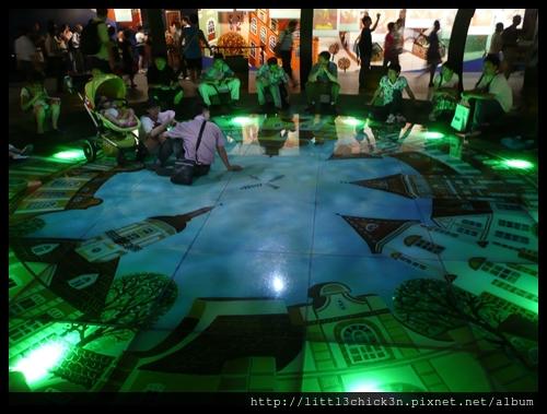 20100920_150143_ShangHaiWorldExpo2010