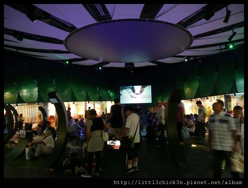 20100920_150427_ShangHaiWorldExpo2010
