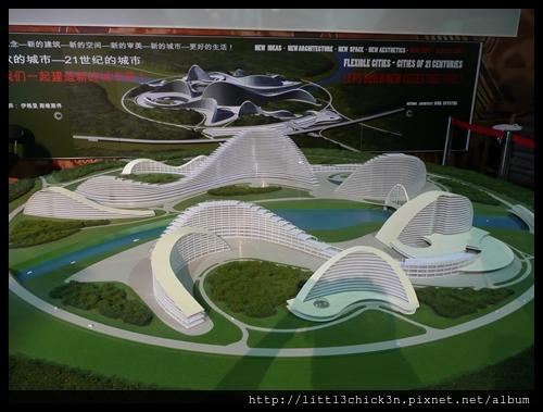 20100920_152831_ShangHaiWorldExpo2010