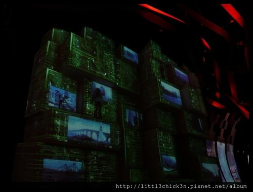 20100920_164908_ShangHaiWorldExpo2010