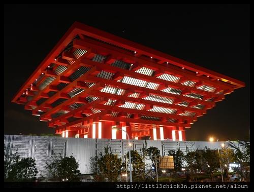 20100920_203633_ShangHaiWorldExpo2010