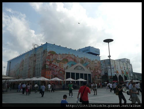 20100920_145834_ShangHaiWorldExpo2010