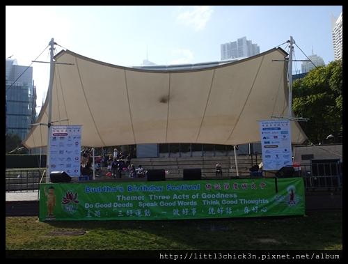 01_20130512_19thBuddha'sBirthdayFestival