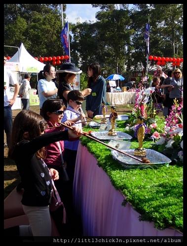 07_20130512_19thBuddha'sBirthdayFestival