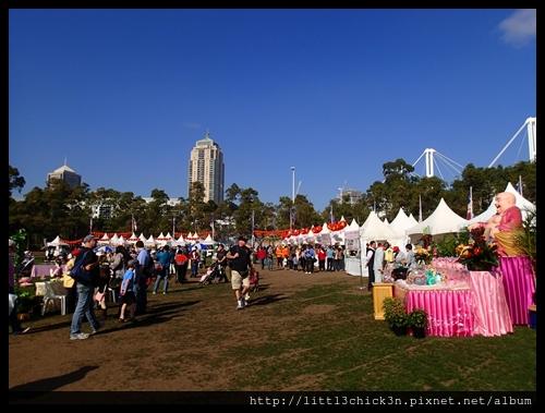15_20130512_19thBuddha'sBirthdayFestival
