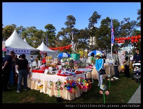 17_20130512_19thBuddha'sBirthdayFestival