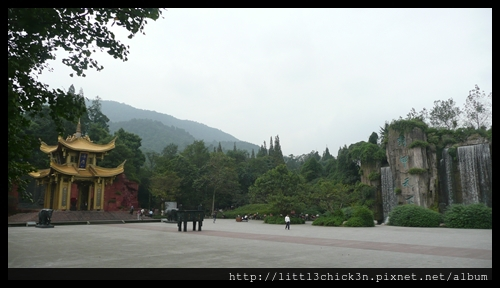 20100929_132220_SiChuanMtEmei