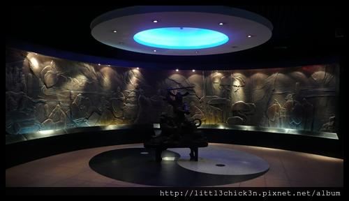 20100929_145826_SiChuanMtEmei