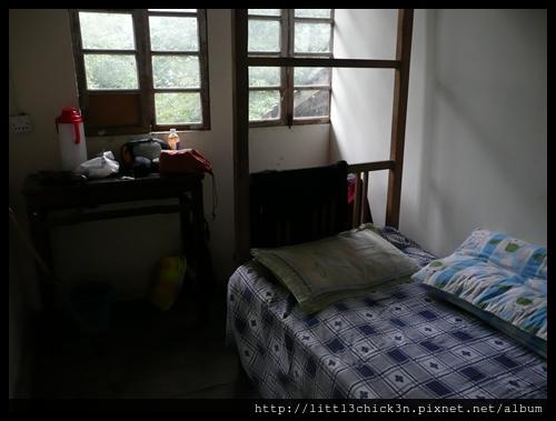 20101001_154244_SiChuanMtEmei