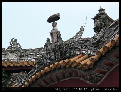 20101012_133100_SiChuanChengDuZhaoJueTemple