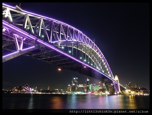 101_20130526_VividSydney2013