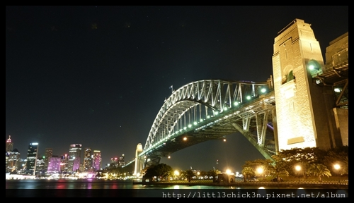 117_20130526_VividSydney2013
