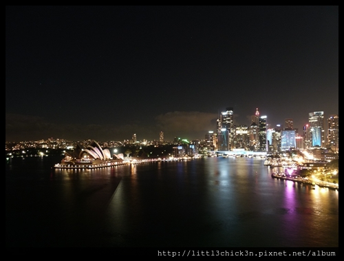 122_20130526_VividSydney2013