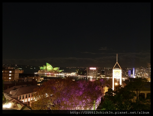 133_20130526_VividSydney2013