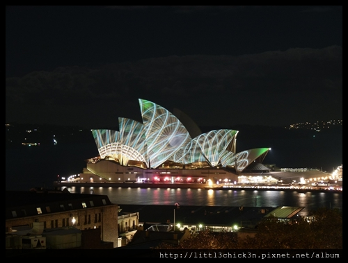 145_20130526_VividSydney2013