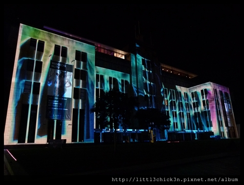 188_20130527_VividSydney2013