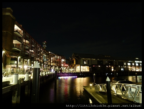 287_20130531_VividSydney2013