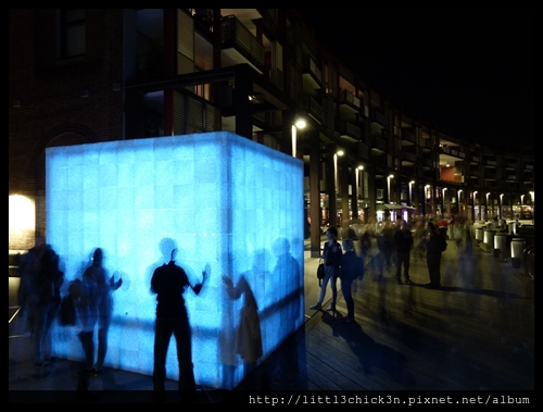 387_20130531_VividSydney2013