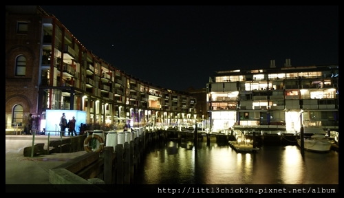 399_20130531_VividSydney2013