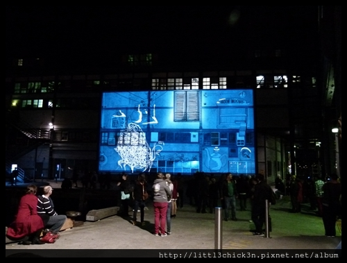 409_20130531_VividSydney2013