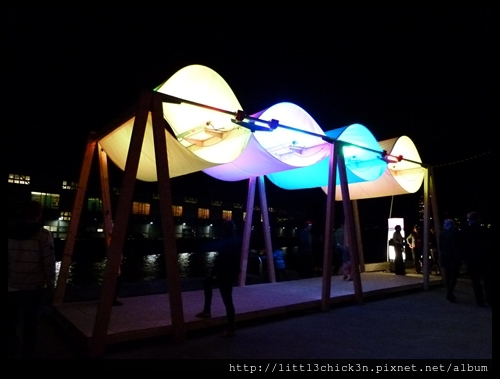 441_20130531_VividSydney2013