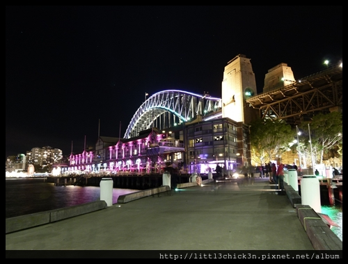 511_20130531_VividSydney2013