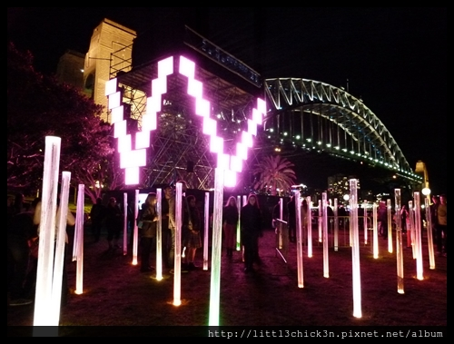 661_20130531_VividSydney2013