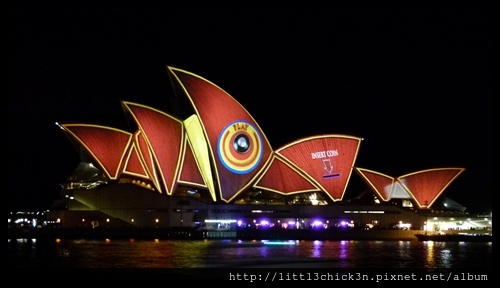 743_20130601_VividSydney2013