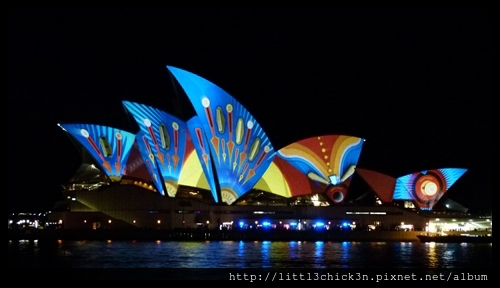 748_20130601_VividSydney2013