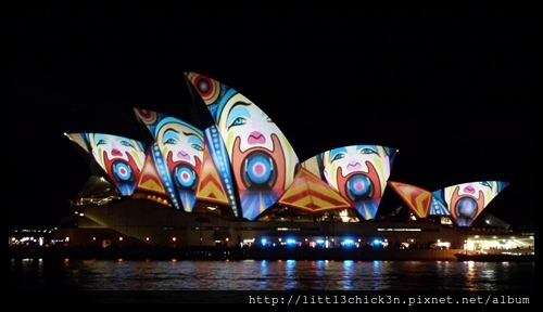 751_20130601_VividSydney2013