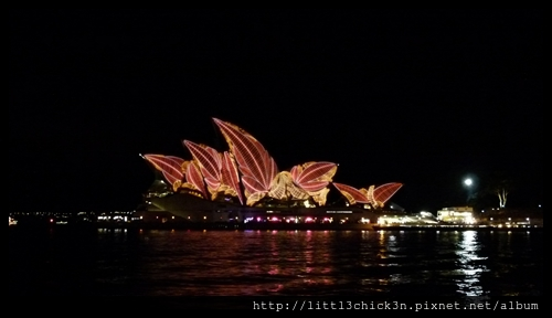 760_20130601_VividSydney2013