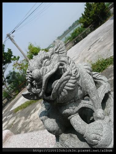 20101017_113539_TaiwanTainan