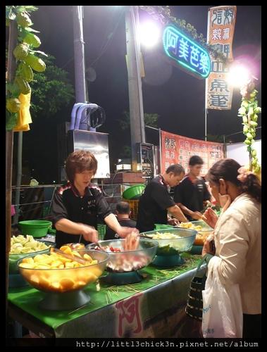 20101017_204256_TaiwanTainan