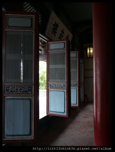 20101019_123928_TaiwanTainan