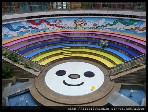 20101022_160921_TaiwanKaohsiung.JPG