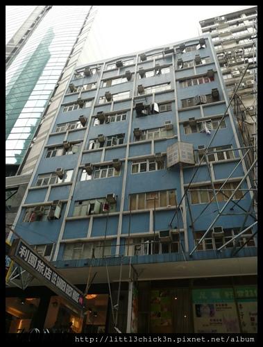 20101026_135022_HongKong.JPG
