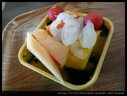 20101029_161453_HongKong.JPG